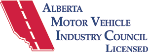 Alberta Motor Vehivle Industry Council></div> </div> </div> </div> </footer> <div id=
