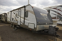 2015 CROSSROADS MAPLE COUNTRY 300 BH