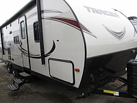2016 FOREST RIVER TRACER 275AIR