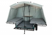 2016 JUMPING JACK TENT UTILITY