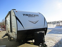 2018 FOREST RIVER TRACER 20 RBS