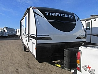 2019 FOREST RIVER TRACER 260 KS