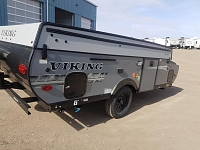 2020 FOREST RIVER VIKING 2108 ST