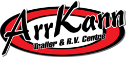 ArrKann Trailer & RV Center