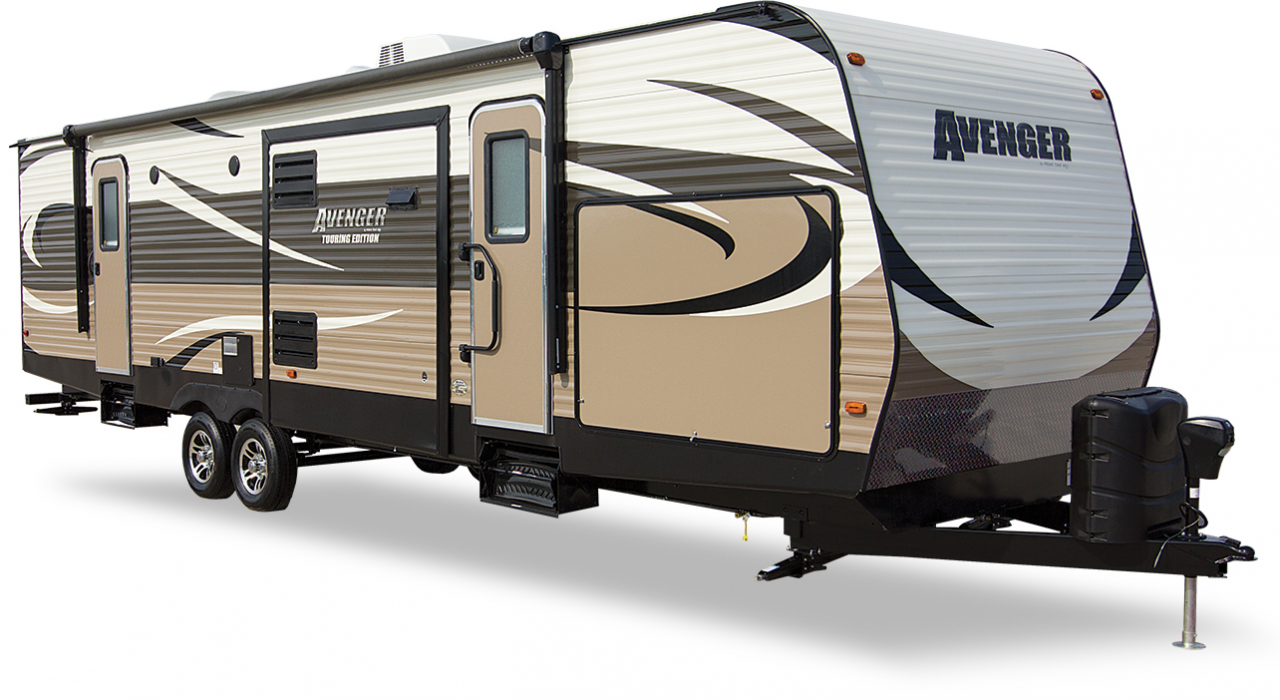 Travel Trailers For Sale Campers For Sale Canada Rv Sales