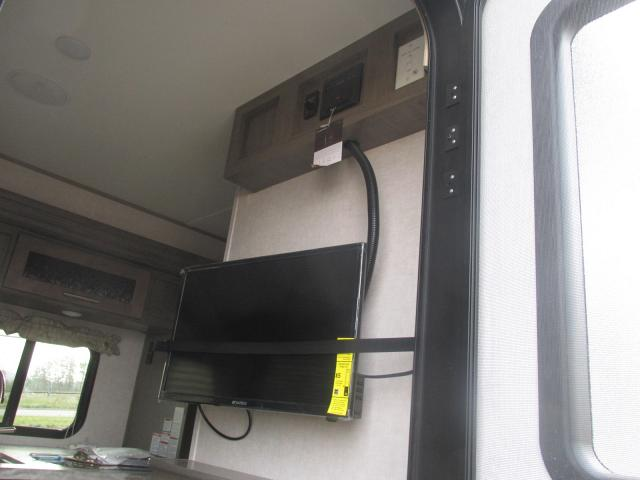 2018 FOREST RIVER R-POD 189