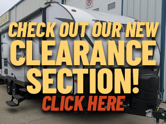 CLEARANCE SECTION MOBILE.jpg
