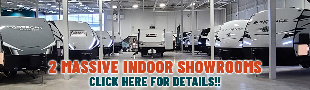 Indoor showroom banner.jpg
