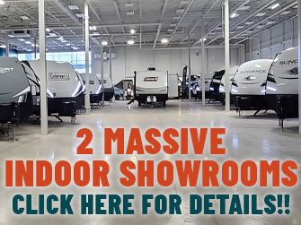 Indoor showroom mobile.jpg