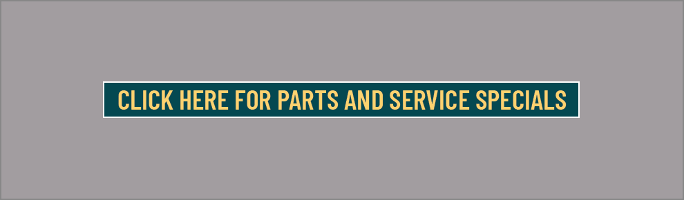 Parts and Service Slider1.png