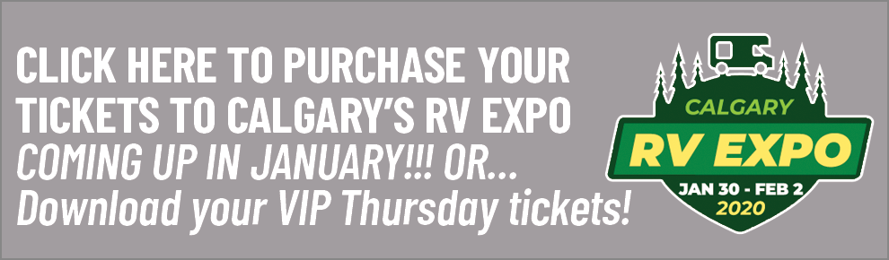 RV Expo Slider1.png