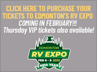 RV expo Mobile Slider(Edmonton).png