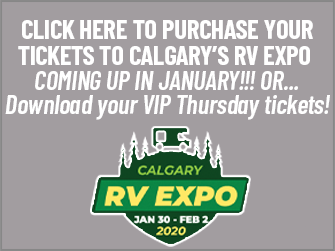 RV expo Mobile Slider1.png