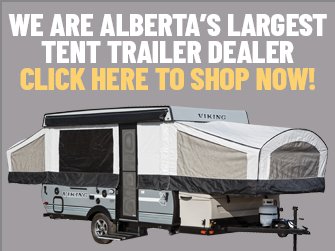 Tent trailer dealer mobile.png