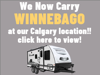 Winnebago mobile slider.png