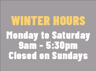 Winter Hours Mobile Slider_1.png