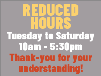 reduced hours mobile.png
